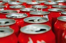 Coca-Cola_Carlos-Nunes_604