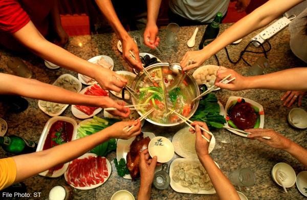 dinner_st